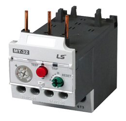 relay nhiệt ls mt-32