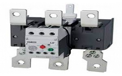 relay nhiệt LS MT-800